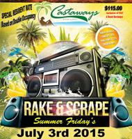 sm-REVISED-July-3rd-Rake-_-Scrape-Summer-Fridays.jpg