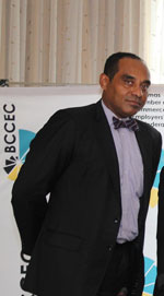 sm-Romi-Ferreira-at-BCCEC-Energy-Conference-2.jpg