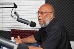 sm-Save-The-Bays-Chairman-Joseph-Darville_-a-regular-on-radio_-to-host-a-new-show-on-environmental-matters.jpg