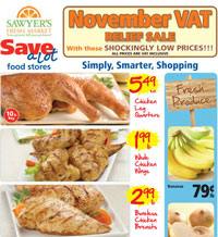 sm-Sawyers-Nov-1.jpg