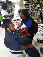 sm-Solomon_s-Customer-Health-Fair--pic-1.jpg