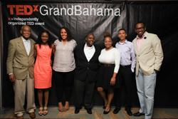 sm-TEDxGrandBahama-2015-photo.jpg