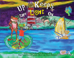 sm-UP-Keeps-the-Light-on-cover.jpg