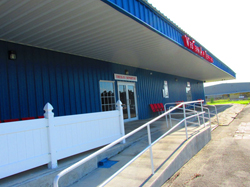 sm-Western-Air_s-New-Facility-Will-Be-the-Northern-Bahamian-hub-for-the-Airline.jpg