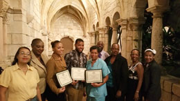 sm-photo-nab-group-scholarship-recpts.jpg