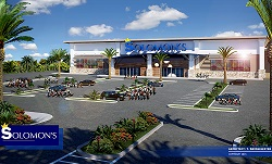 sm_AML-Luxury_Homes_New_Shopping_Plaza_in_Eastern_NP.jpg