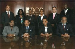 sm_Chartered_Institute_of_Arbitrators_Bahamas.jpg