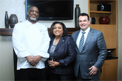 small-CHEF-JACK-STUBBS-AND-PAULETTE-_NEW_.jpg