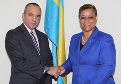 small-Cuban-Ambassador_s-Courtesy-Call-on-Min.jpg