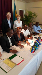 small-Pic-1-AMMC-signs-Memorandum-Of-Understanding-with-OAS.jpg