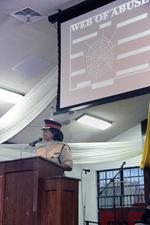 small-Superintendent-Elaine-Sands.jpg