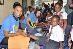 smallShoe-Donation-1.jpg