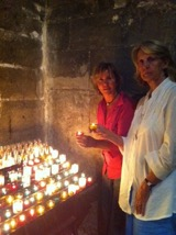 st-george-light-candle.JPG
