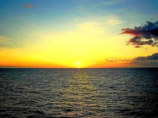 sunset-at-sea.jpg