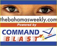 tbw-article-commandblast.jpg