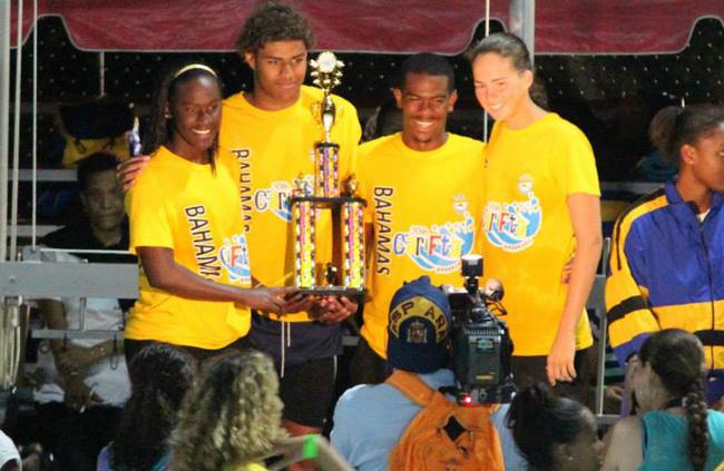trophy-bahamas.jpg