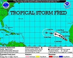 tropical_storm_fred.jpg