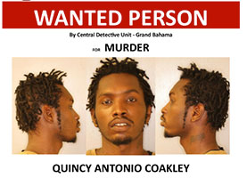 wanted-person-GB_Quincy_Antonio_Coakley_.jpg