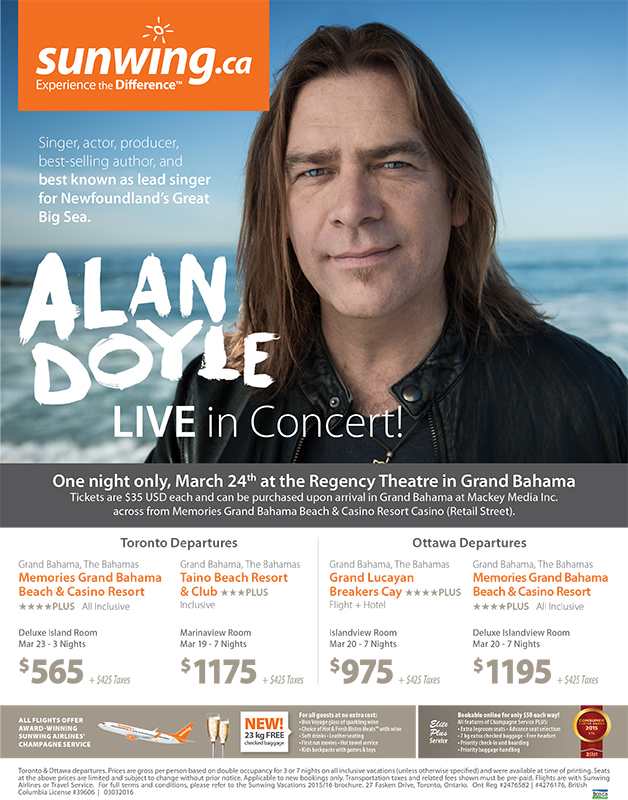 03032016_AlanDoyle_ON.jpg