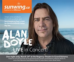 03032016_AlanDoyle_ON_1.jpg