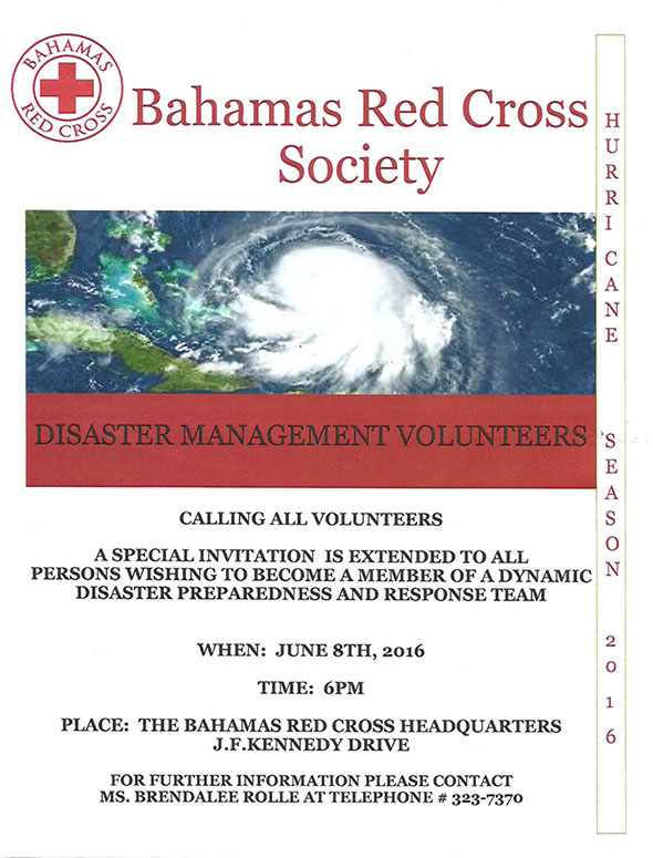 2016-Disaster-Flyer-001.jpg