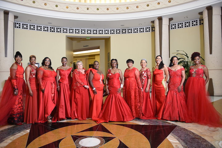 2016_Red_Dress_Soiree_Leading_Ladies.JPG
