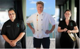 3-Chefs-Abaco-SM.jpg
