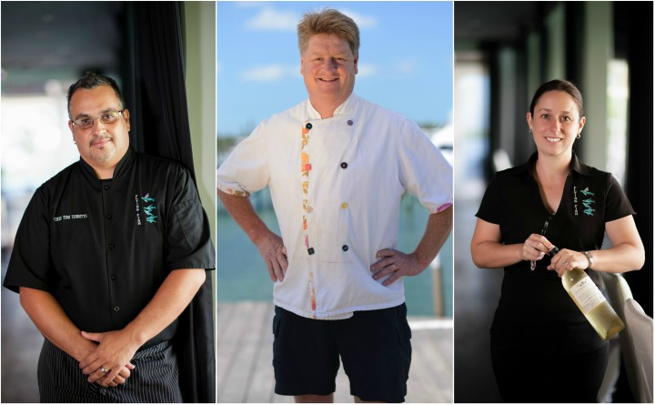 3-Chefs-Abaco.jpg