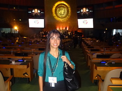 3._Dominique_Maingot_at_UN_General_Assembly_1.JPG