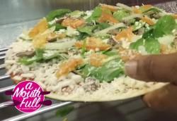 A-Mouthfull-Pizza.jpg