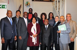 ACP_Bureau_Group_Photo_Nov_2016_Brussels_S.jpg