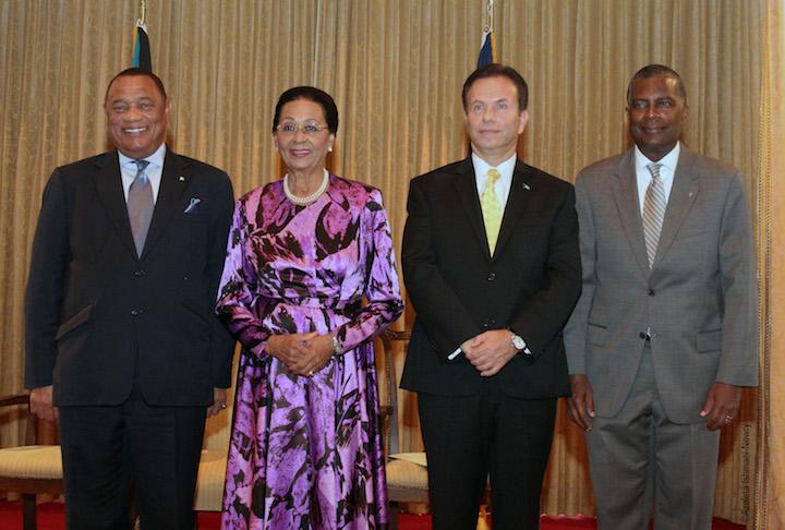 Ambassador_Joudi_with_PM_Christie_Dame_Marguerite_Senator_Mitchell_Photo_by_Azaleta_120916.jpg
