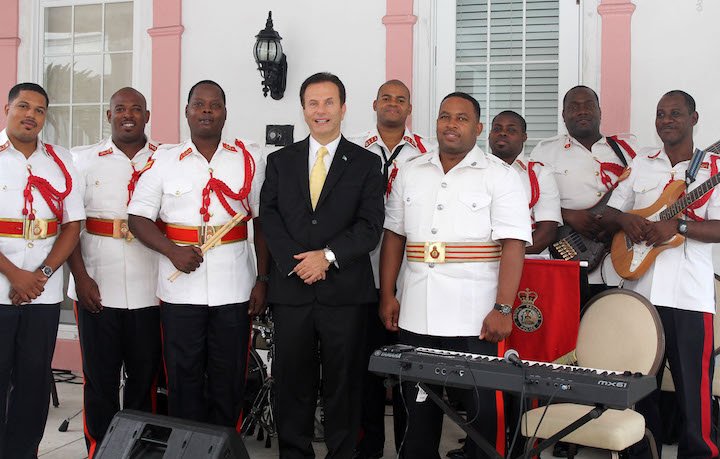 Ambassador_Joudi_with_RBPF_Pop_Band_photo_by_Azaleta_120916.jpg
