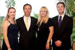 Ambassador_Tony_Joudi_and_family-SM.jpg