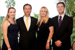 Ambassador_Tony_Joudi_and_family-SM.jpg