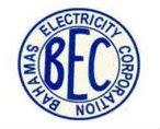BEC-Logo_2.jpg
