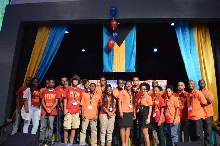 BETA-Camp-Instructors-and-Volunteers.jpg