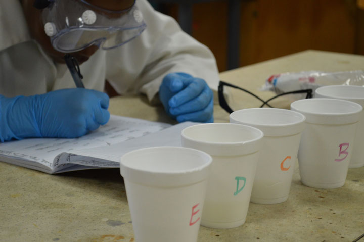 BETA-Camp-student-testing-acids-and-bases-in-the-lab.jpg