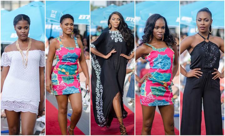BTVI_Fashion-Miss-Bahamas.jpg