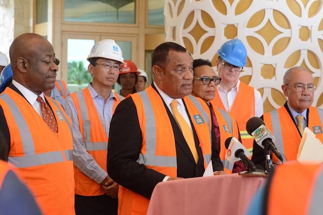 Bahamar-Update-PM_Christie.jpg