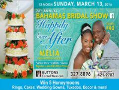 Bahamas-Bridal-Sm-jpeg_1.jpg