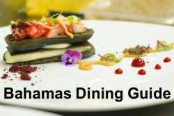Bahamas-Dining-Guide.jpg
