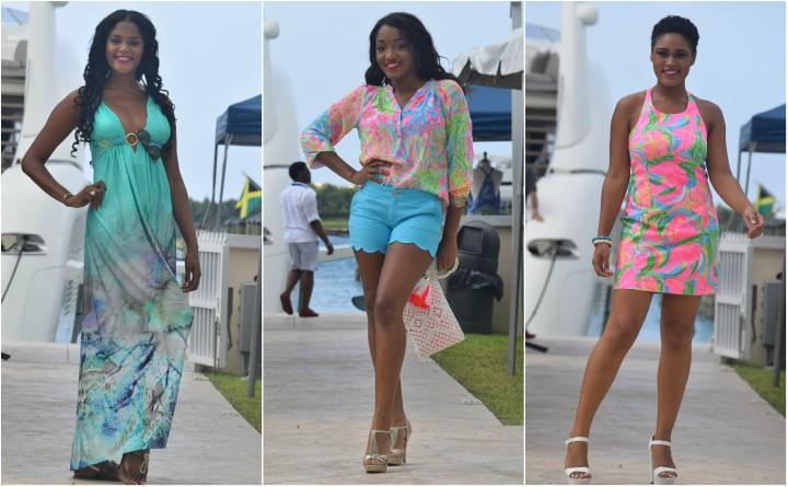 Bahamas-Fashion-1.jpg