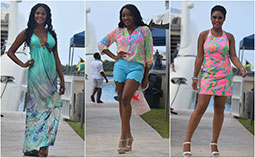 Bahamas-Fashion-1_1.jpg