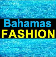 Bahamas-Fashion-Logo_1.jpg