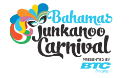Bahamas-Junkanoo-Carnival-logo.jpg
