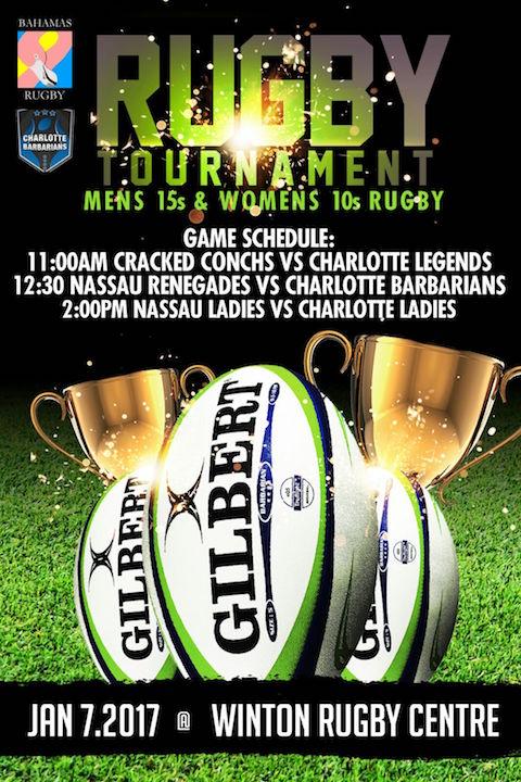 Bahamas-Rugby-Weekend.jpg