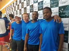 Bahamas-Team.jpg