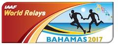 Bahamas-World-Relays-2017.jpg
