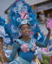 Bahamas_Day08_SM.jpg